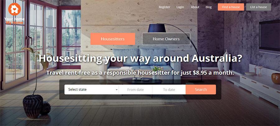 Your_Home_My_Home_modular.jpg