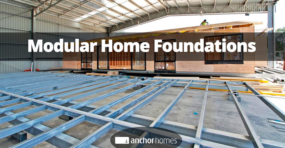 Modular-Home-Foundations.jpg
