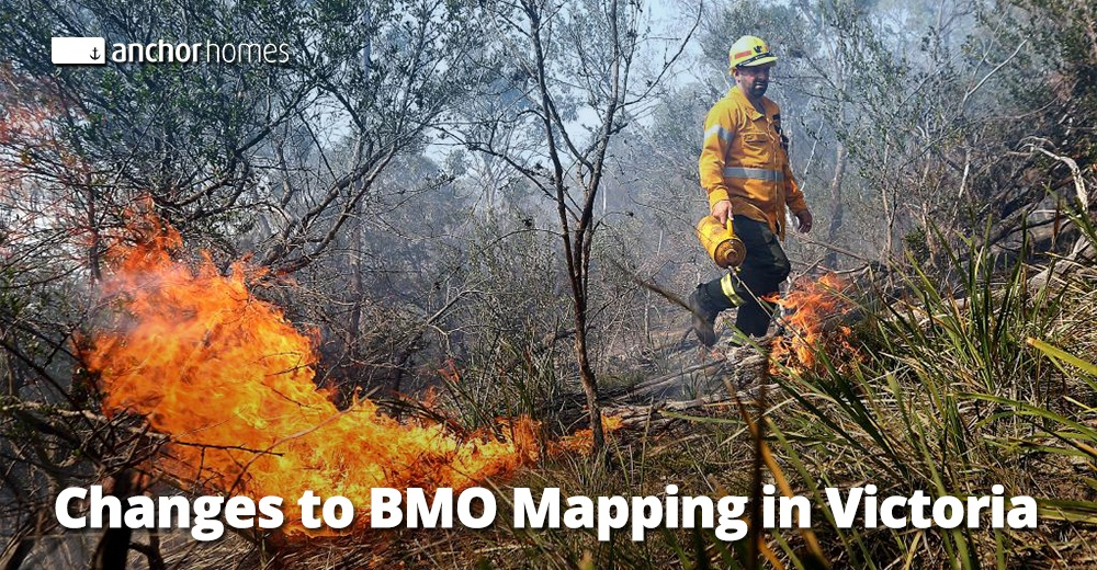 Changes to BMO Mapping in Victoria.jpg