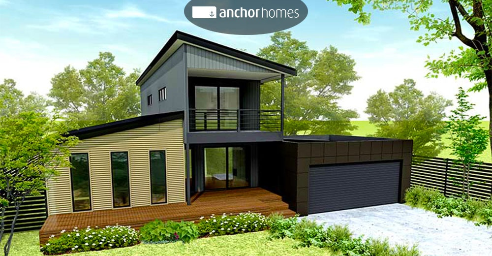 Why Build A Two-Storey Modular Home.jpg