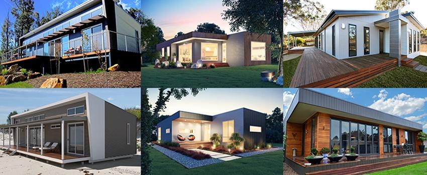 stylish homes.jpg
