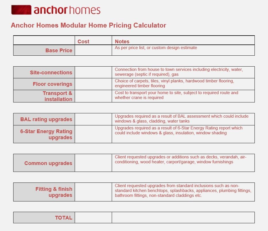 anchor_homes_pricing_calculator.jpg