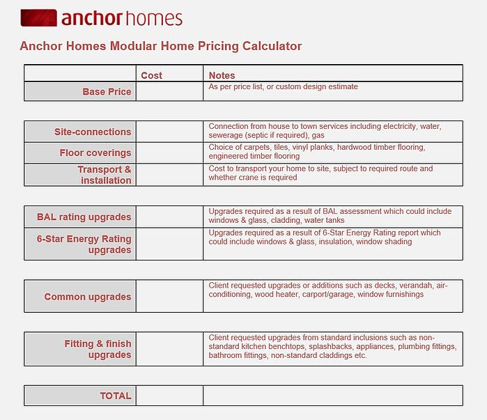anchor_homes_pricing_calculator.jpg