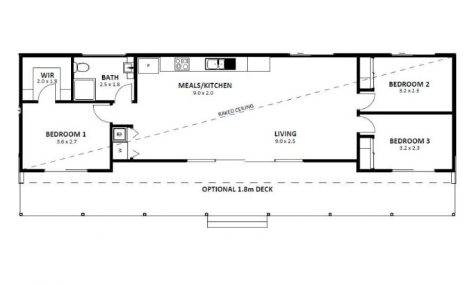 brooklyn-modular-floorplan.jpg