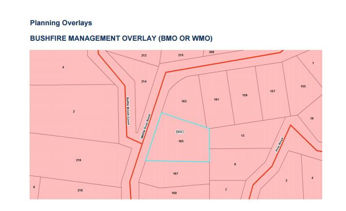 bushfire-management-overlay-example.jpg