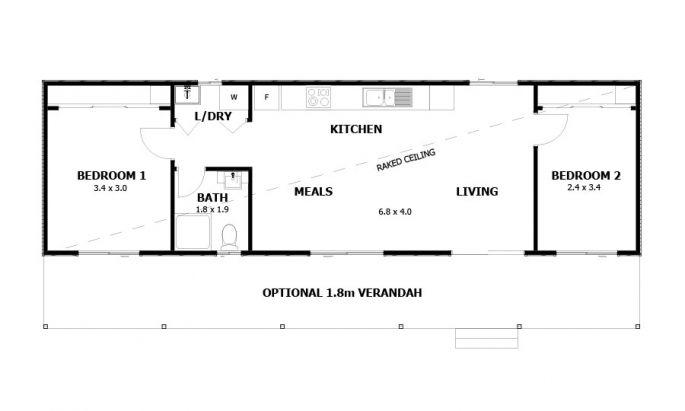 jwsigpro_cache_9f25b4dc61_01-suburban-plans.jpg