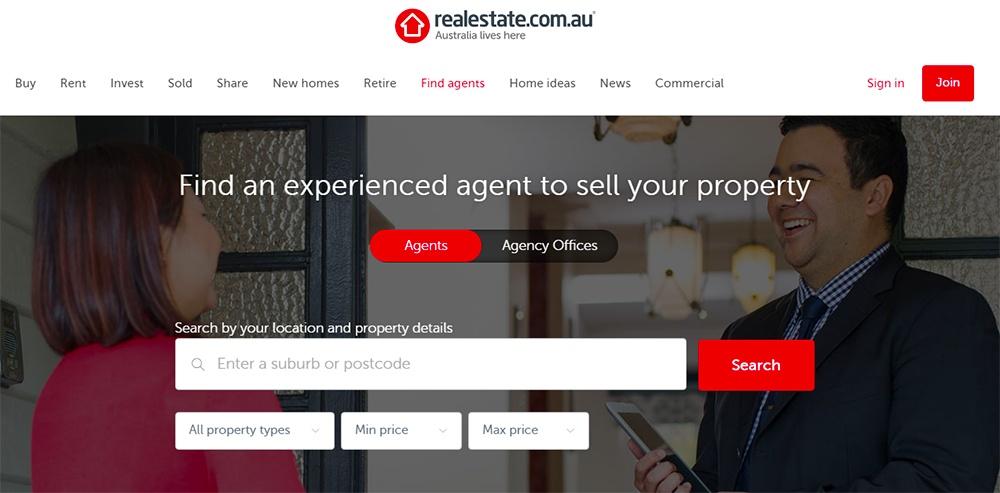 real estate egent search.jpg