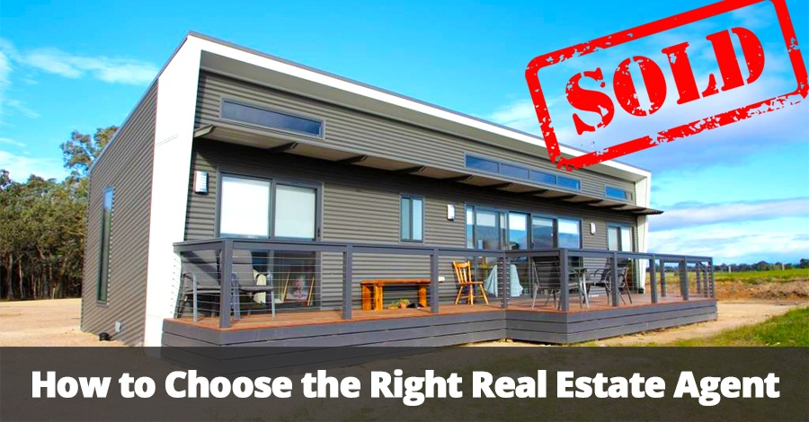 How To Choose The Right Real Estate Agent.jpg