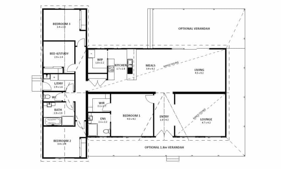 kingsford-floor-plan