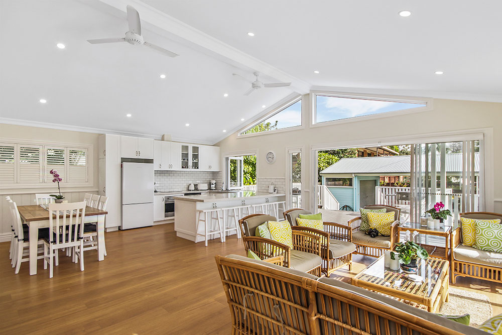 kitchen-living-area