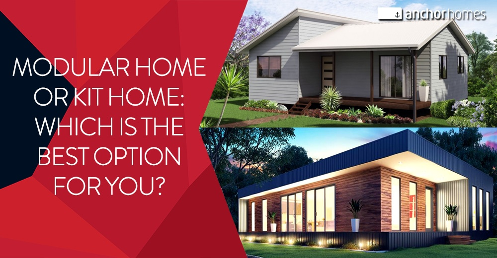mdular-home-or-Kit-home