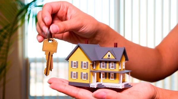 modular-home-finance
