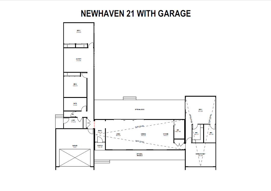 newhaven21_with_garage