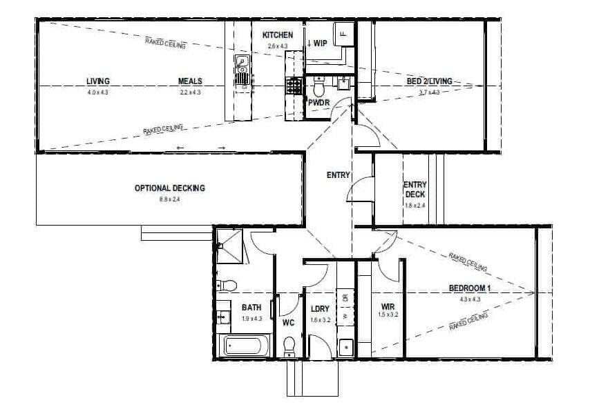 portsea-12-floorplan-1