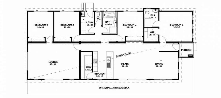 shoreham-19-floor-plan