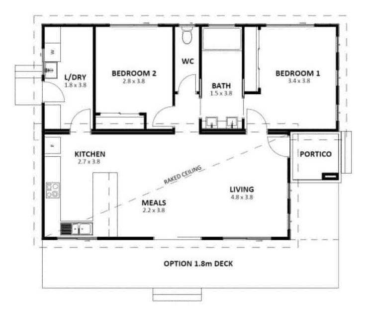 shoreham-9-floorplan