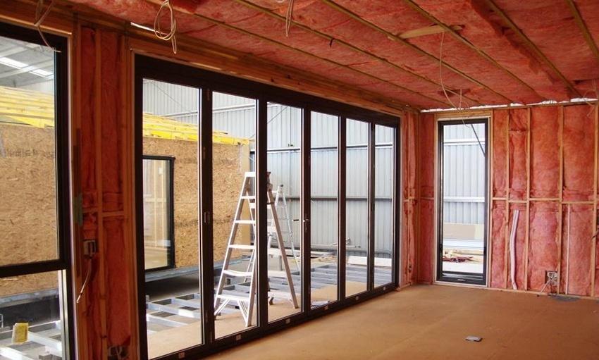 windows_doors__insulation