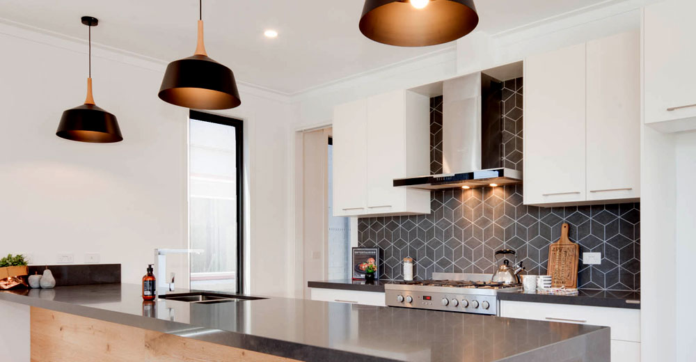 splashback-kitchen
