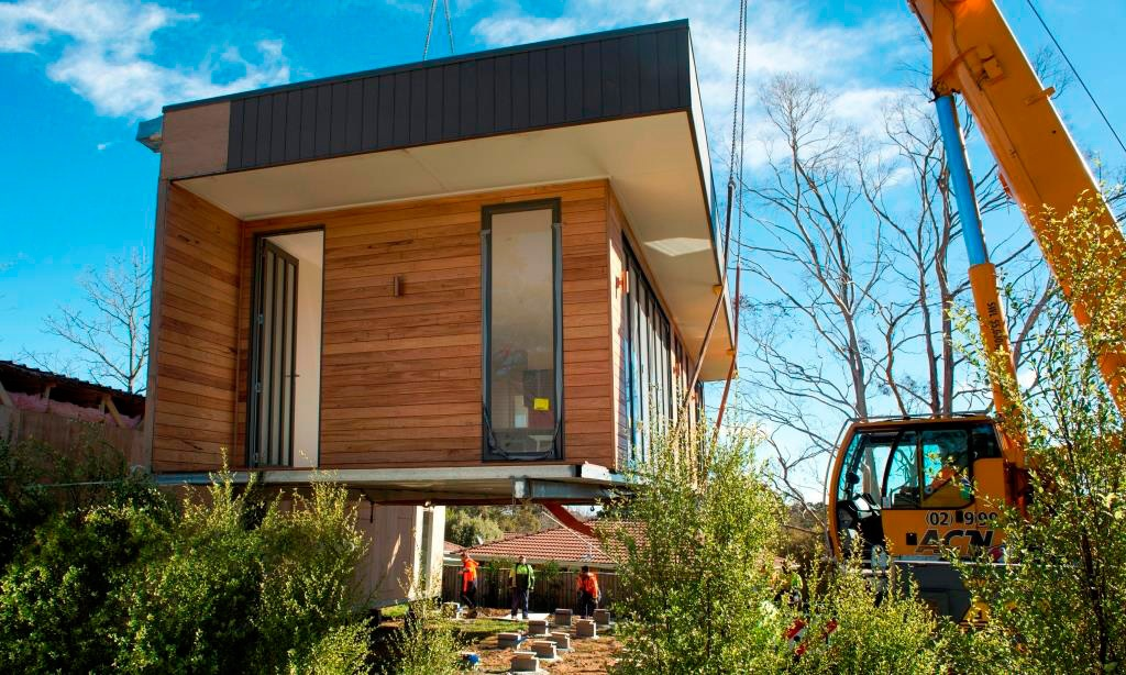 sustainable-anchor-homes