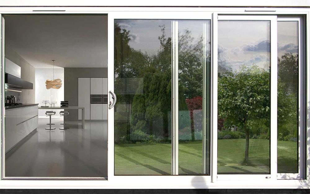 window-frames