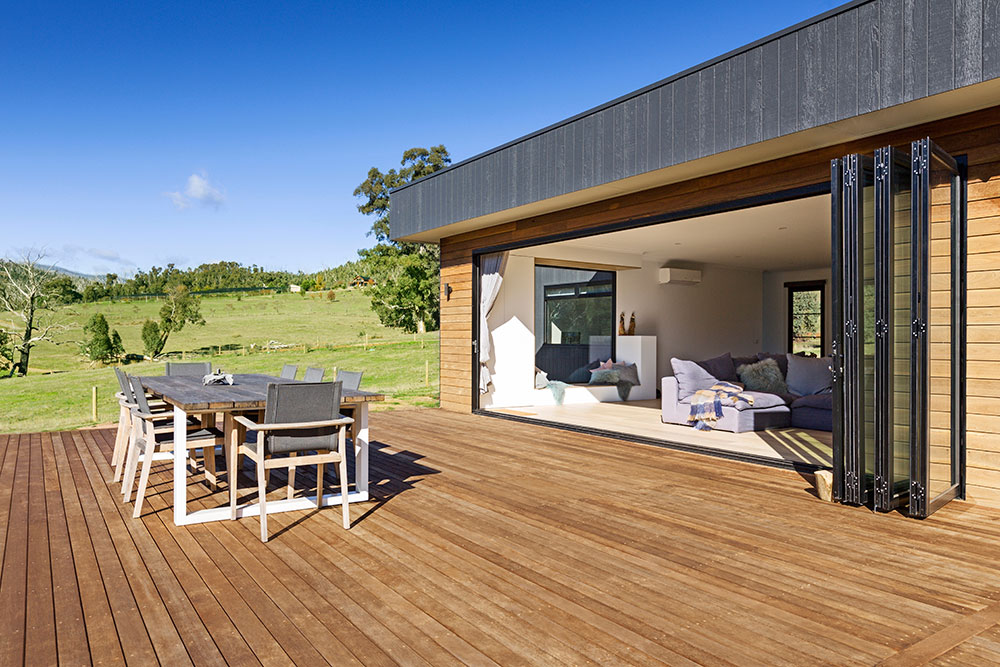 3 cost effective benefits of building a modular home - Cost to build a modular home ...