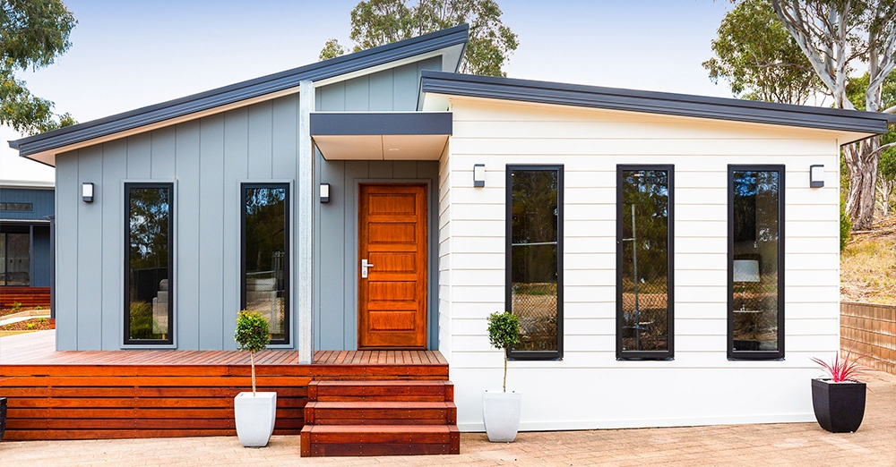 Best Modular Home Designs For Families