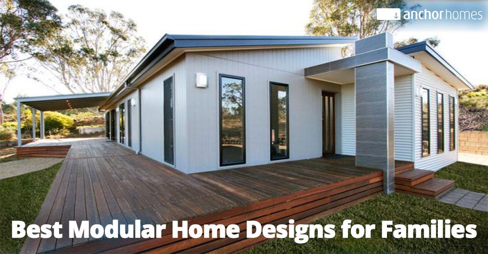 modular home designs. Best Modular Home Designs For Families Jpg T 1529596853494