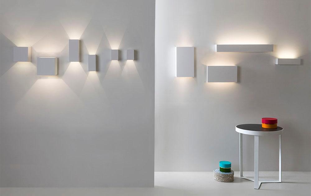 internal wall lighting.jpg