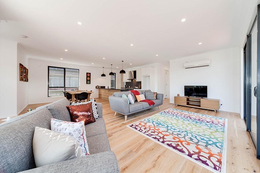 Modular home blog anchor homes for Building our dream home blog