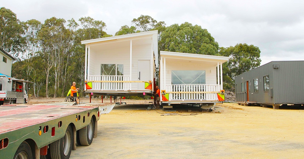 7 surprising things you didn t know about modular building - Things to know when building a house ...